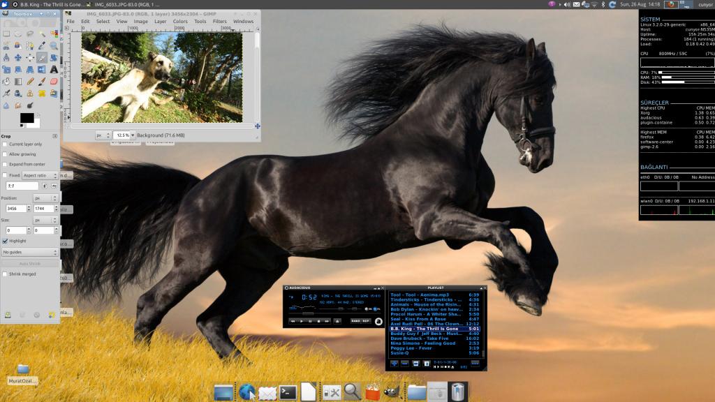 Screenshot - 08262012 - 02:18:44 PM