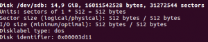 usb_disk